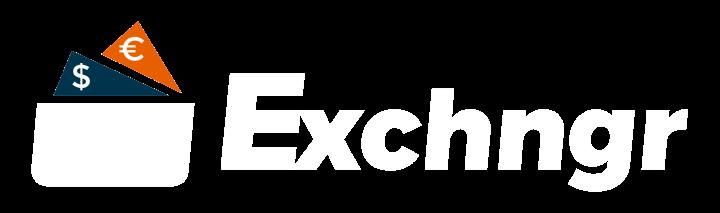 Exchngr Help Center