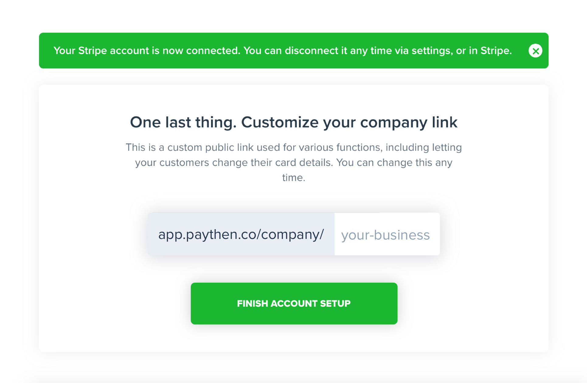 customized-payment-pages-paythen