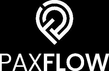 Paxflow Help Center