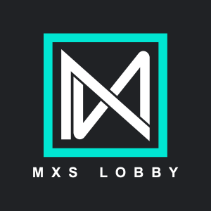MXSLobby Help