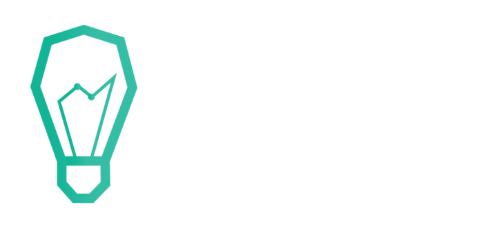 Bespoke Insights Help Center