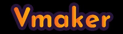 Vmaker Help Center