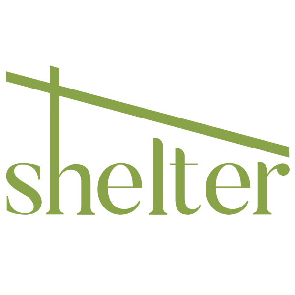 Shelter.Stream Help Center