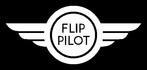 FlipPilot Help