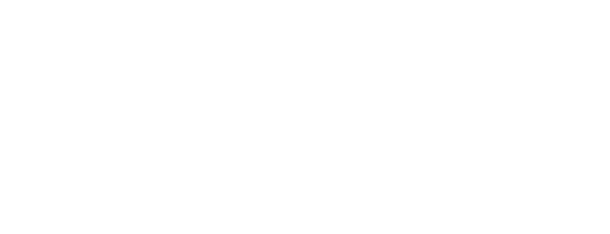 Advice and Answers from the Apptim Team - Apptim Docs