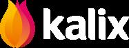 Kalix EMR Help Center