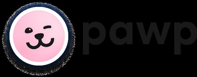 Pawp Help Center