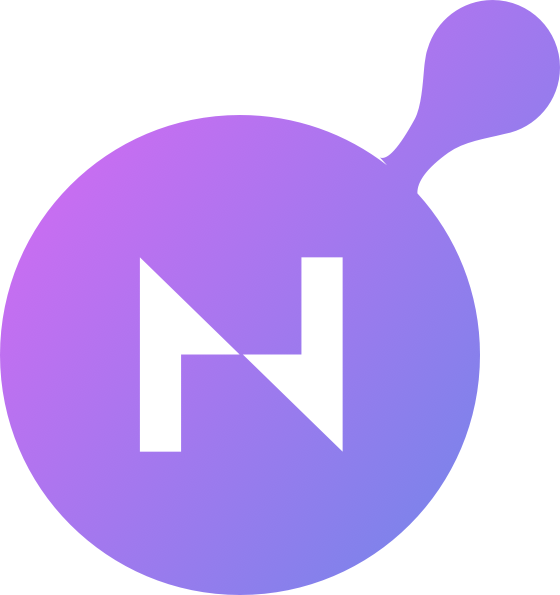 Nucleus Help Center