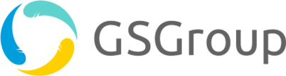 GSGroup Support
