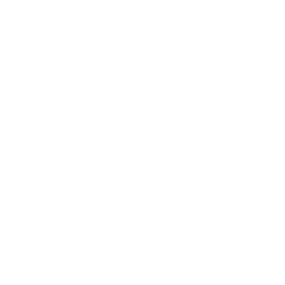 Love Strategies Help Center