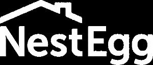NestEgg Help Center