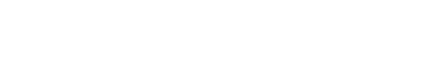 Chronogolf Pro Help Center