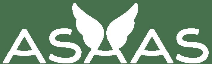 Central de Ajuda ASAAS | Tire dúvidas sobre nossos serviços