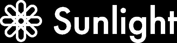 Sunlight Help Center