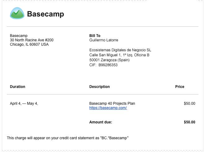 ejemplo-ticket-basecamp