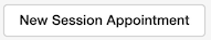 Dentally New Session Appointment button