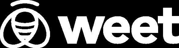 Weet Help Center