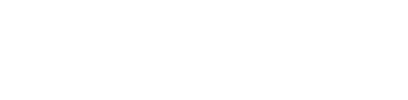 Quizalize Help Center