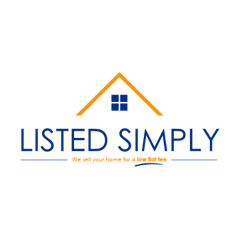 Listed Simply Help Center