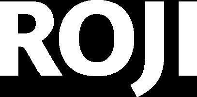 Roji, Inc Help Center