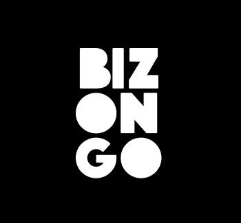 Bizongo Help Center