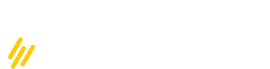 EntryRocket Help Center
