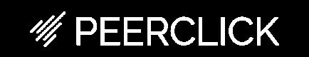 Peerclick, Inc. Help Center