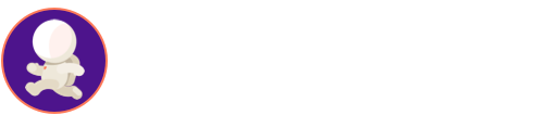 Nexweave Help Center