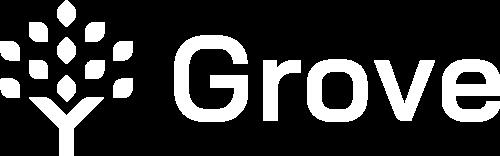 Grove HR Help Center