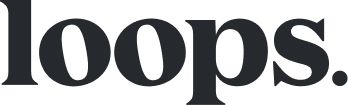 Loops Help Center
