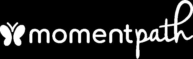 MomentPath Help Center