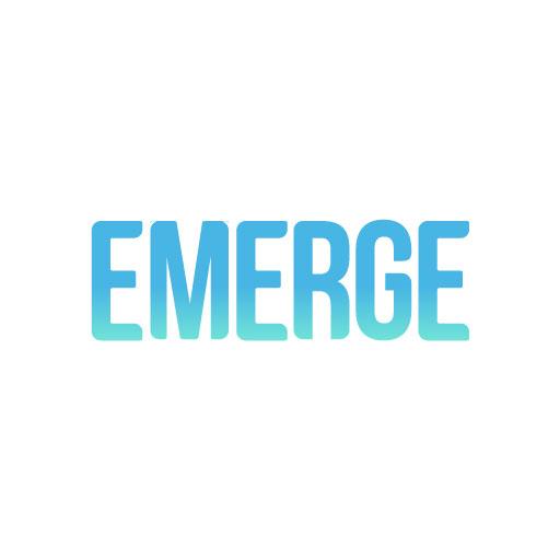 Emerge App Help Center
