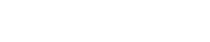 Medallia Crowdicity Help Center