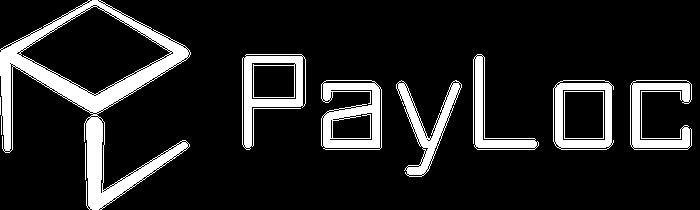 PayLoc Help Center