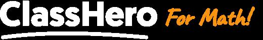ClassHero Support