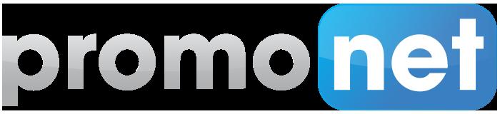 PromoNet Support Center