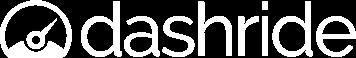 Dashride Help Center