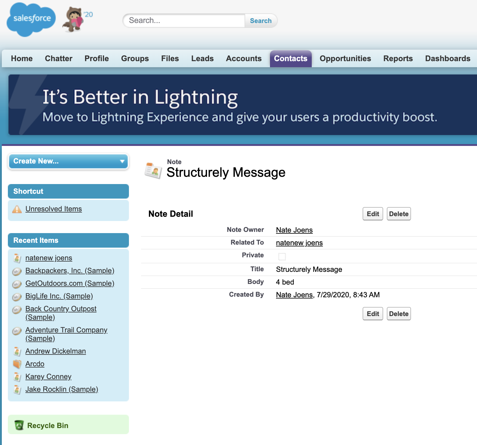 structurely-salesforce-conversation