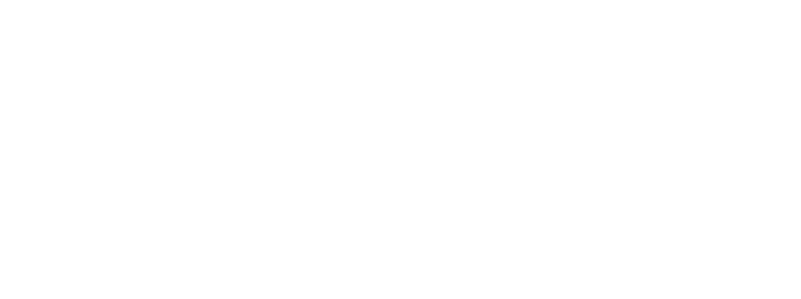 Autogrow Help Center