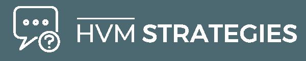 HVM Strategies | Knowledge Base