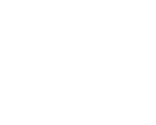 Change Machine Help Center