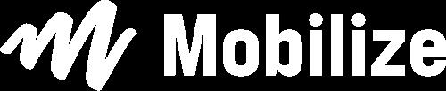 Mobilize Help Center