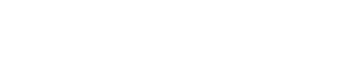 Spacemaker Help Center