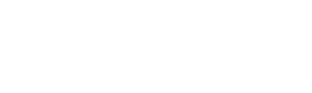 Grünfin Help Center