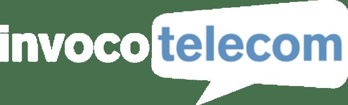 The Invoco Telecom Knowledge Center