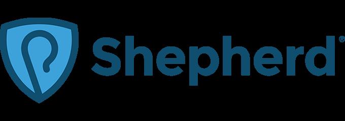 Shepherd 2.0 Help Center