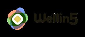 Wellin5 Help Center