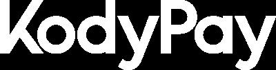 KodyPay Help Center