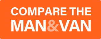 Compare The Man And Van Help Center