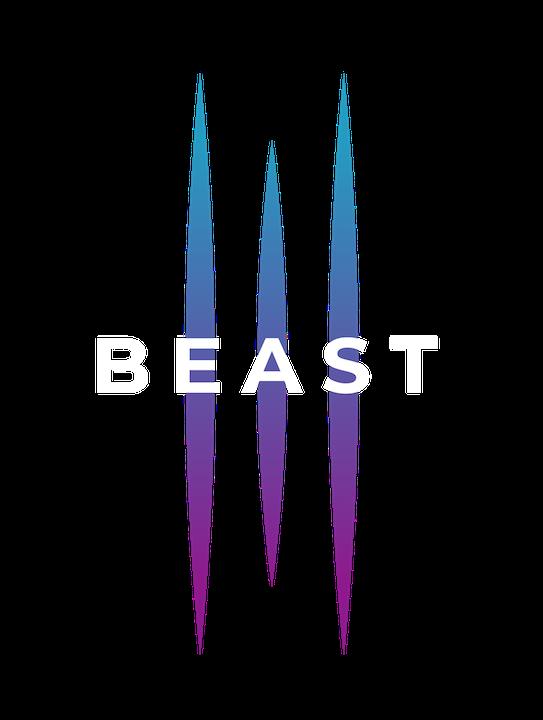 Beast Help Center